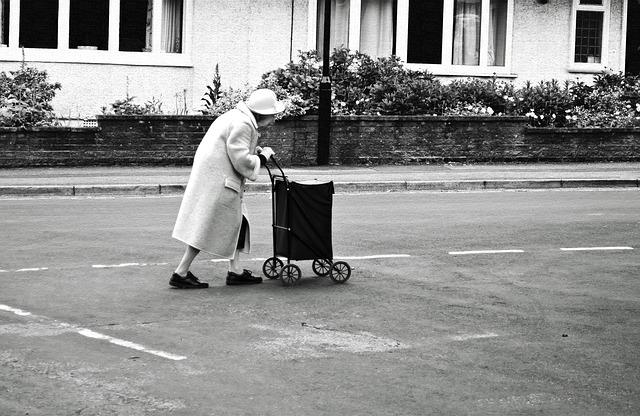 starší dáma.jpg