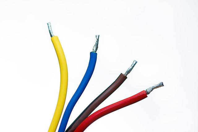 kabely konektorů bez zástrček.jpg