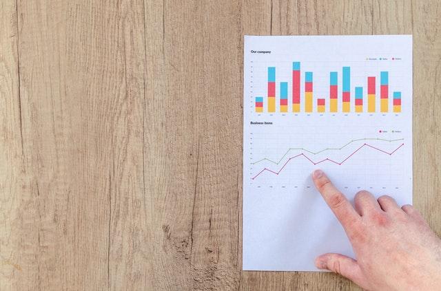papír s grafy na stole.jpg